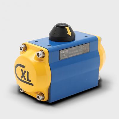 SER.CXL-pneumatic-actuator